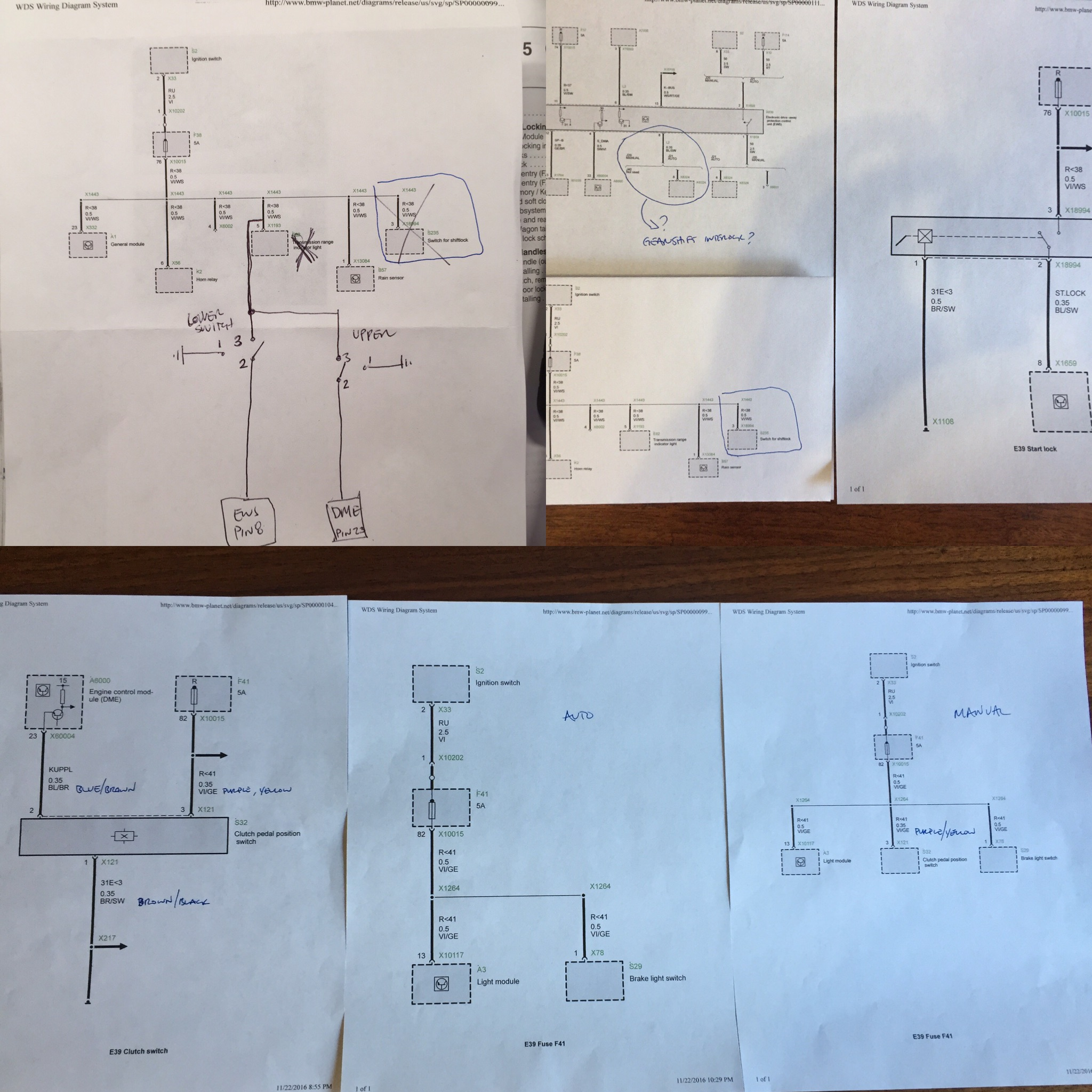 Marvelous Ditch Witch 7020 Wiring Diagram Gallery - Wiring ...